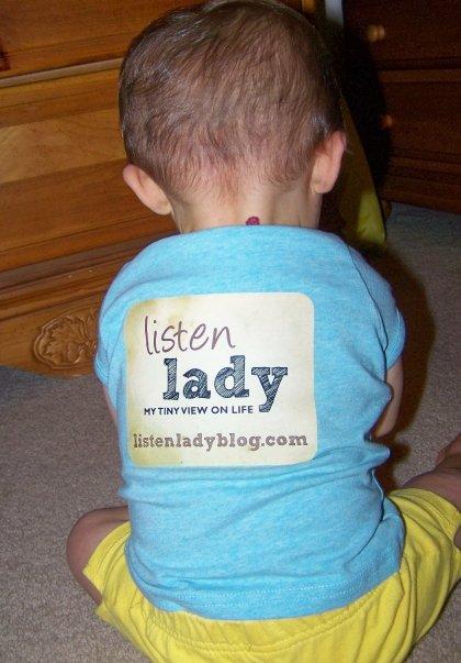 listenladyblog