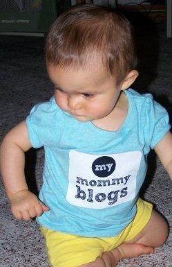 mymommyblogs